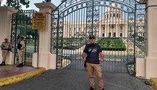 Ex-militar colombiano é suspeito de assassinato do presidente do Haiti