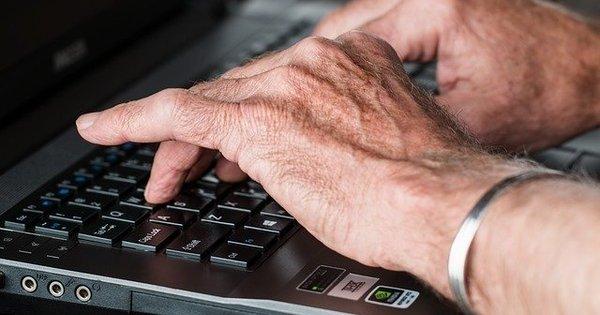 Cursos e seminários gratuitos sobre Direitos Humanos na internet