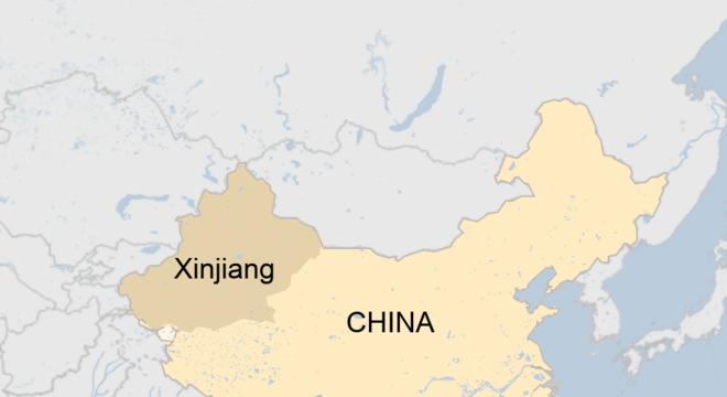 O governo do presidente Xi Jinping ambiciona eliminar a pobreza extrema antes da celebração do centenário do Partido Comunista, que será comemorado no próximo ano