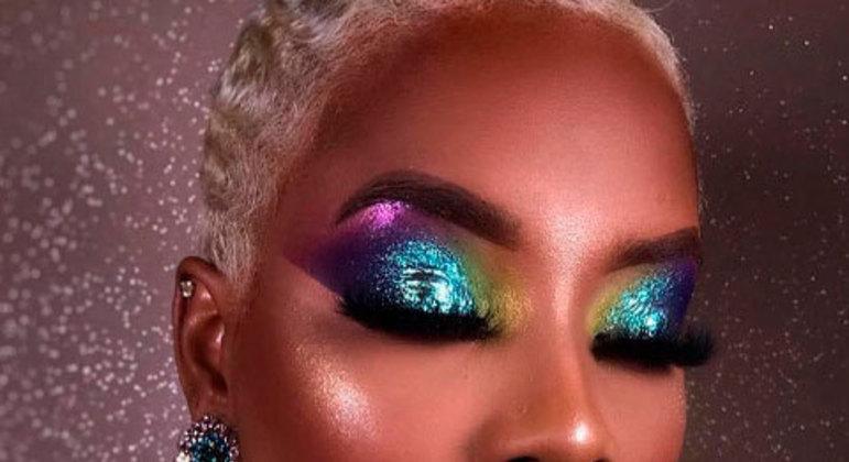 Maquiagem para Negras (@maquiagemparanegras)