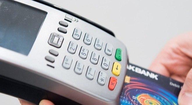 Golpes contra consumidores em entregas vai gerar multa do Procon-SP