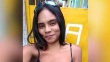 SP: jovem morre baleada durante perseguição a suspeito na zona sul