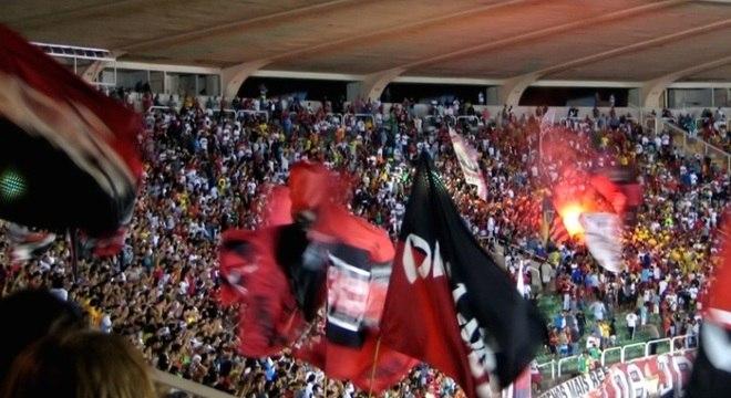 Média de público no Brasil teve alta de 27% em 15 anos