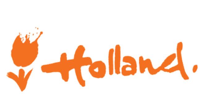 Site de turismo nacional deixará de usar o termo Holanda