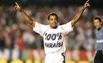 Marcelinho Paraiba