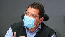 CPI da Covid ouve ex-secretário de Saúde do Amazonas; assista ao vivo