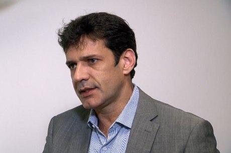 Ministro do Turismo nega irregularidades
