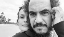 Marcelo D2 e a mulher são diagnosticados com covid-19