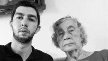 Holocausto: Neto cria projeto para perpetuar memória da avó
