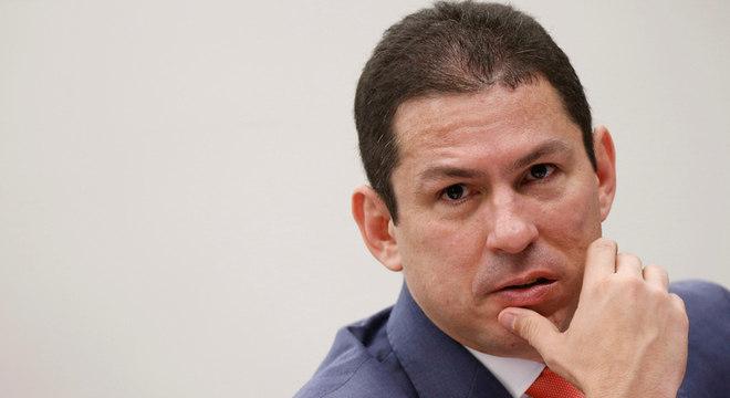 Ramos: Câmara e Senado disputam protagonismo da reforma tributária
