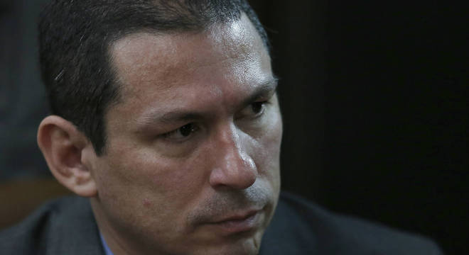 Relação do governo com Congresso é culpada para falta de apoio a PEC, diz Ramos