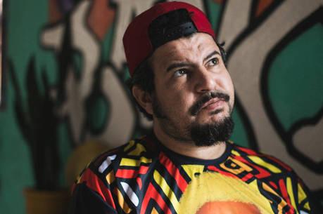 Marcelo Rocha aposta em negócios sociais