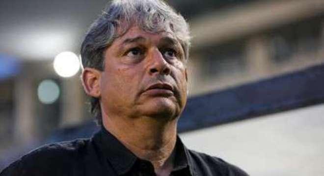 Marcelo Veiga, 56 anos. Perdeu a luta contra a Covid na segunda-feira