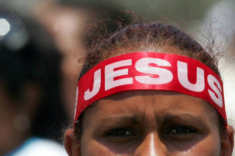 Marcha para Jesus terá mega carreata em 2020