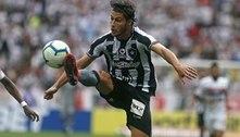 Morre segunda vítima atropelada pelo jogador Marcinho no Rio