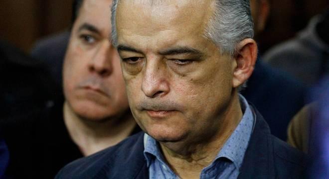 Márcio França espera deixar pagamento como legado de sua breve gestão à frente do Estado
