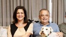 SP: Márcio França e esposa são diagnosticados com covid-19