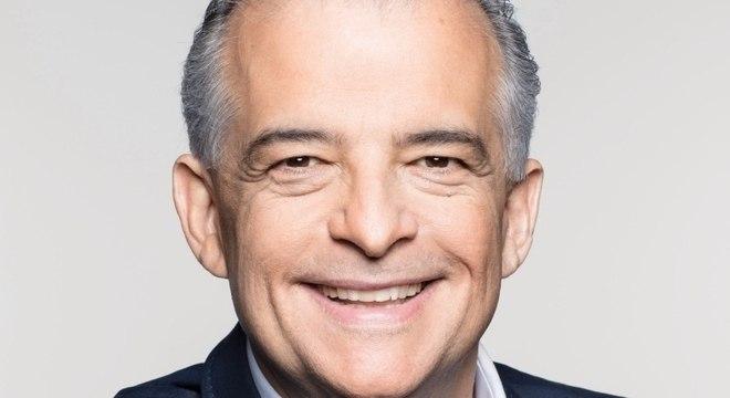França diz que oponentes 'estão amarrados na candidatura presidencial de 2022'
