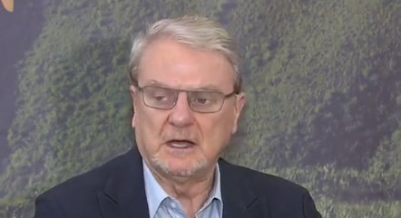 Lacerda foi prefeito de BH entre 2009 e 2016