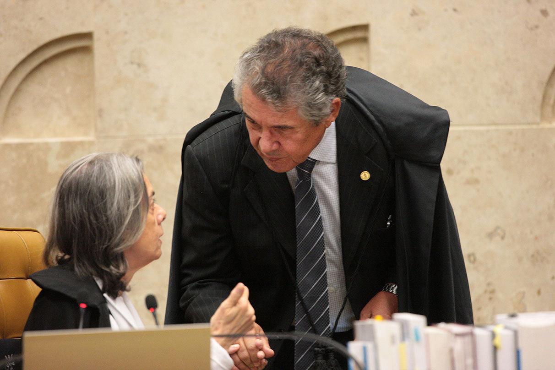 Fachin rejeita pedido de Lula para não ser preso e nega