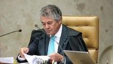 Decisão do STF sobre Lula causa insegurança jurídica, dizem juristas