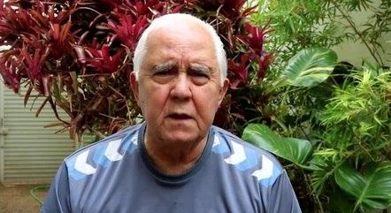 """""""Enquanto durar a minha vida, farei essa luta"""", diz Silva"""