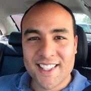 Marcos Camargo Jr.