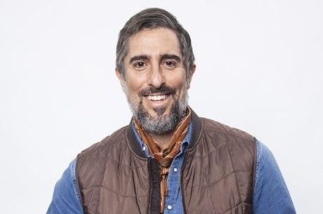 Marcos Mion segue no comando de A Fazenda
