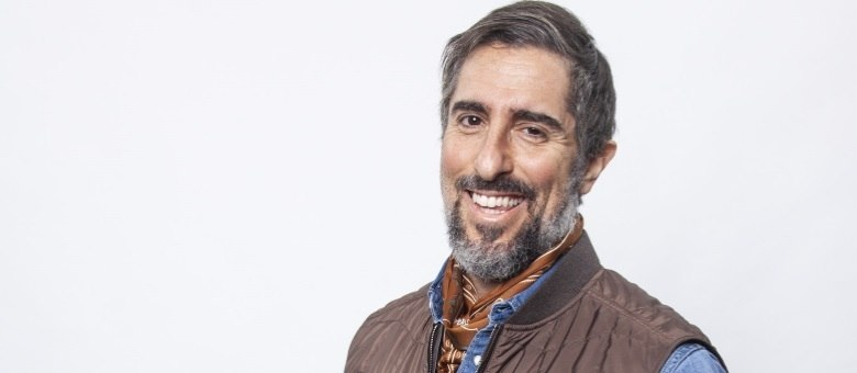 A Fazenda 12, comandada por Marcos Mion, é sucesso na TV e internet