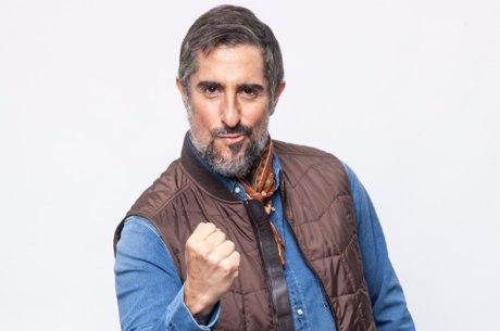Reality da Record TV é apresentado por Marcos Mion