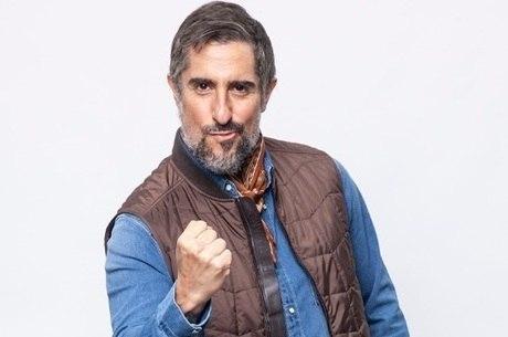 Reality show é comandado por Marcos Mion