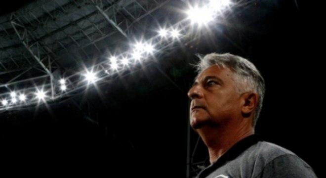 Marcos Paquetá - Botafogo