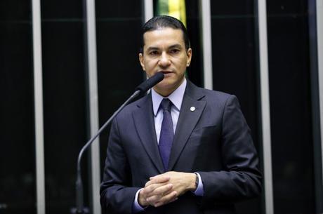 Pereira diz que não há votos para adiar as eleições