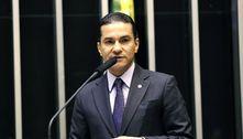 Deputado critica medidas de abertura comercial do governo