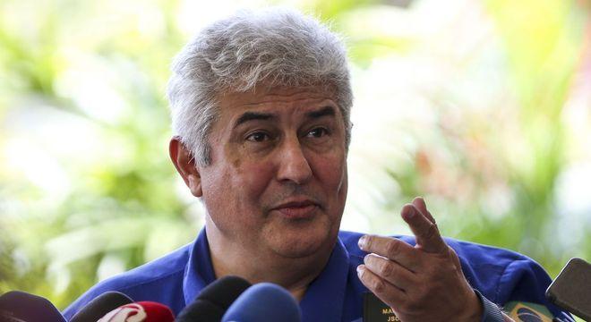 Ministro planeja aumentar a divulgação científica no país