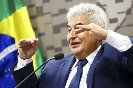 Ministério é comandado por Marcos Pontes