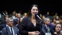Relatora afrouxa regras em PEC que dificulta prisão de parlamentares