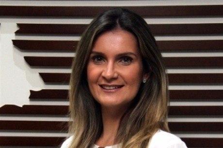 Maria Beatriz vai assumir secretaria