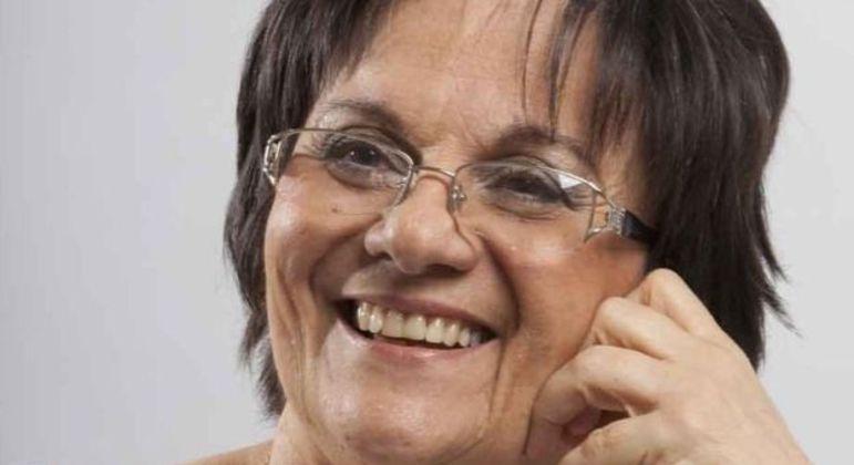Maria da Penha enfrentou uma batalha jurídica para buscar punição ao marido