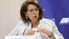 'Considero que Enem já está atrasado', diz presidente do CNE