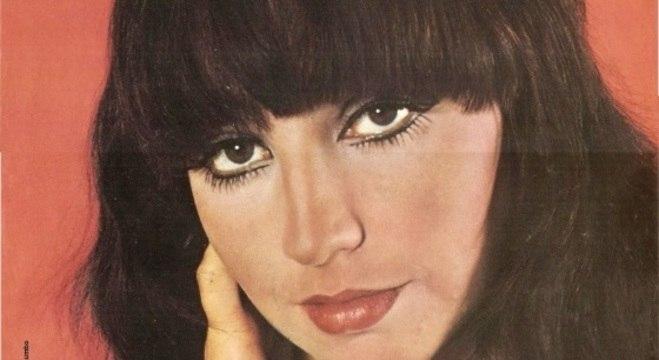 Maria Isabel de Lizandra interpretou diversos personagens na TV