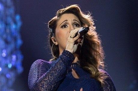 Cantora vai apresentar clássicos do samba em SP