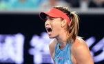 A sugestão da tenista tcheca deu certo. Em 2004, ela se tornou a segunda atleta mais jovem a conquistar o torneio de Wimbledon, na Inglaterra, chegou a número um do mundo e conquistou cinco torneios Grand Slam, os mais importantes do tênis