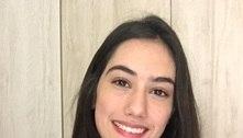 Moradora do Capão Redondo, filha de zelador é aprovada em medicina