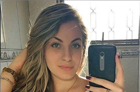 Mariana Forti Bazza tinha 19 anos