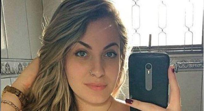 Caso Mariana: laudo aponta abuso sexual e morte por asfixia