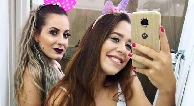 Caso Mariana: amiga se desculpa nas redes sociais por não ter conseguido ajudá-la