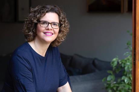 Mariana Rosa: maternidade com engajamento