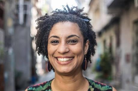 Escola receberá nome de Marielle na zona oeste do Rio