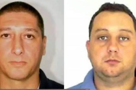 Suspeitos têm prisão provisório decretada pela Justiça